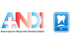 ANDI Trova Dentisti