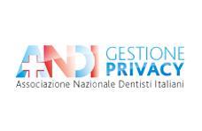Gestione Privacy ANDI