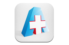 app iDenti