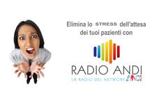 Radio ANDI - immagine