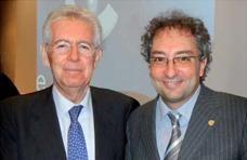 2011 è l'anno della presentazione dell'emendamento ANDI sull'abusivismo, delle modifiche al profilo ASO e della denuncia verso Groupon