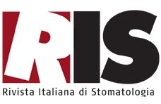 RIS - Rivista Italiana Stomatologia