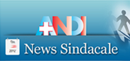 Newsletter Sindacali