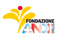 Emergenza terremoto: il grazie della Fondazione ANDI