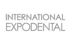 UNIDI e Fondazione ANDI insieme per il sociale nella 40ª edizione di International Expodental 2012