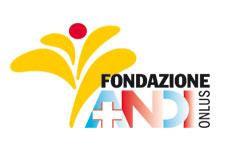 Fondazione ANDI insieme ad ACSE per offrire assistenza odontoiatrica ai migranti