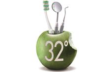 Mese della Prevenzione Dentale da 32 anni l'unico momento continuativo di prevenzione orale in Italia