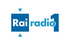 Radio 1 Rai - 16 dicembre ore 23,10