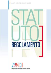 Statuto228px