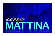 Unomattina Rai Uno - 19 settembre 2011, ore 10