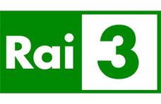 """""""5 minuti per salvare una vita"""": la campagna Andi su Rai3"""