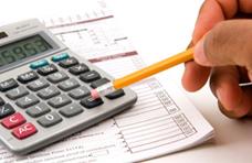 Redditometro e redditest, la prova sul campo di ANDI. Libero, strumenti che bloccano l'economia