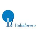 Italia Lavoro
