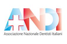 2012: l'anno del Governo Monti e delle riforme lacrime e sangue ma anche quello della vittoria alla Corte di Giustizia Europea per la musica in studio e della azione mediatica a sostegno del rapporto dentista-paziente