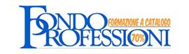 logo_fondo70