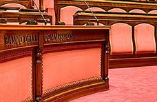 commissioni_senato228