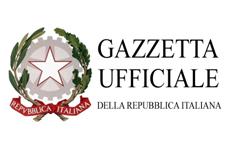 gazzetta_ufficiale228x148
