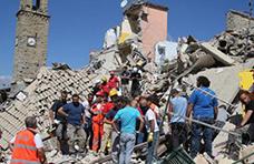 terremoto228