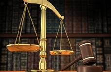 giustizia-bilancia228