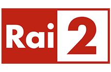rai2-228