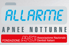 apnee-notturne_228
