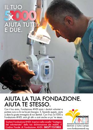 Fondazione_locandina_5x1000_2017