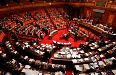 parlamento-governo