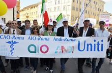 Manifestazione-Roma_228