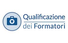 QualificazioneFormatori228