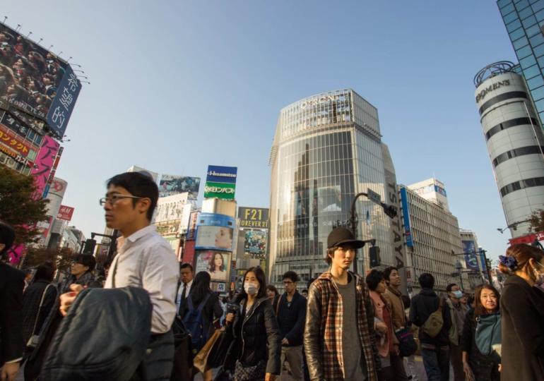 Japan Holds Next Business Forum on Azerbaijan