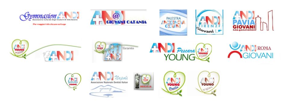 loghi ANDI Young