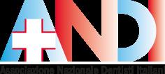 ANDI Associazione Nazionale Dentisti Italiani
