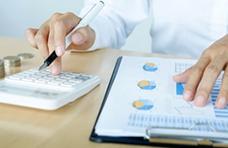 Nuove garanzie per i titolari del piano assistenza professionisti