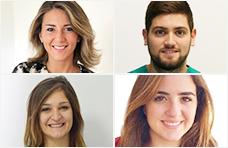 ANDI al fianco dei giovani odontoiatri: progetti per le nuove generazioni
