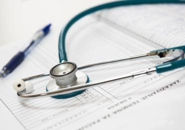 Il Servizio Sanitario Nazionale compie quarant'anni