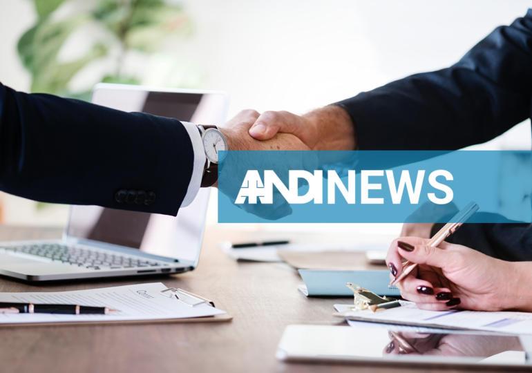 Dalla legge di Bilancio 2019 agevolazioni per i professionisti nel Sud Italia