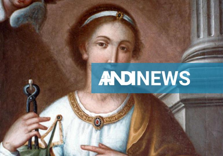 I dentisti ANDI celebrano Santa Apollonia
