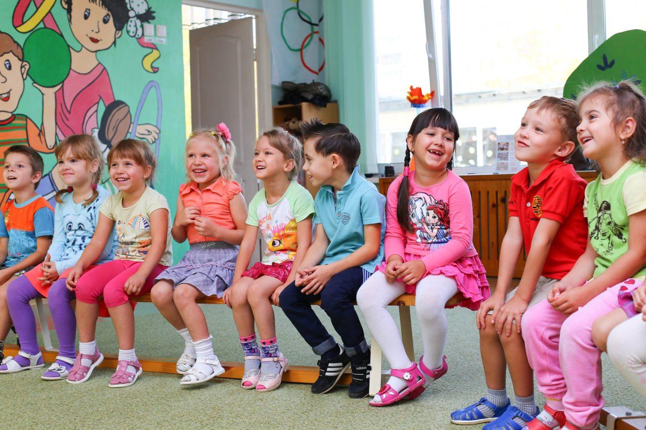 Fondazione ANDI a Torino accanto ai bambini in difficoltà