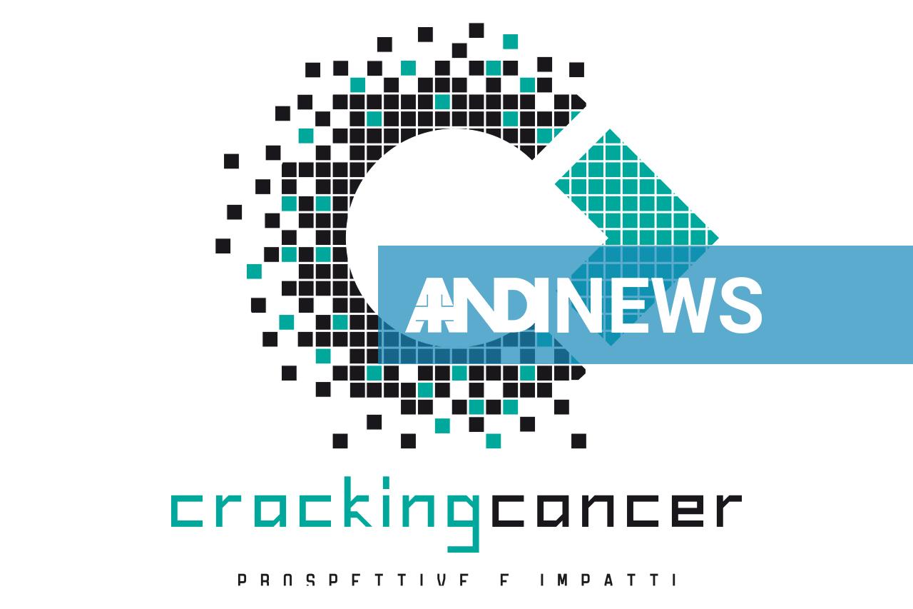 A Firenze Cracking Cancer Forum