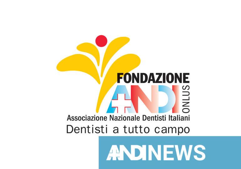 Fare volontariato con Fondazione ANDI