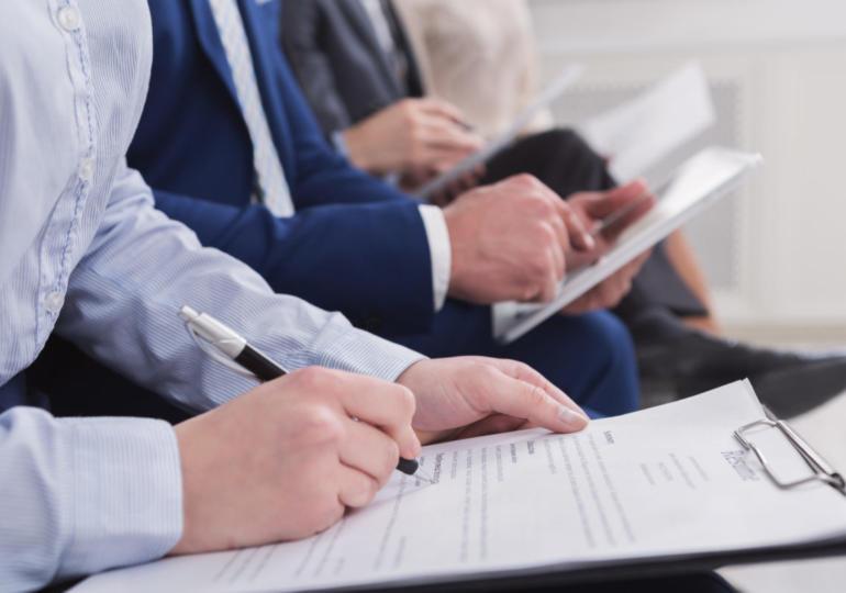 Commissione degli esperti per gli studi di settore (ISA 2019)