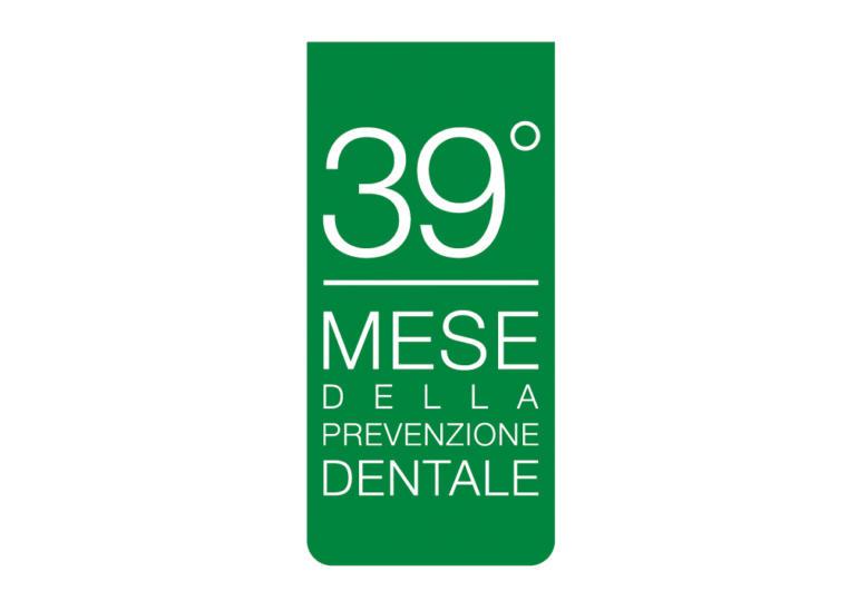 Torna a ottobre il Mese della Prevenzione Dentale