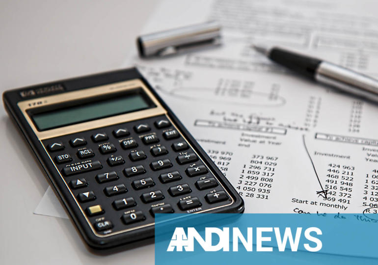 Come sono cambiati i versamenti UNICO 2019 - Fisco news - 05 Luglio