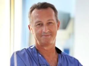 """Intervistiamo il Prof. Giulio Alessandri Bonetti, direttore del Master in """"Odontoiatria del sonno"""" dell'Università di Bologna"""