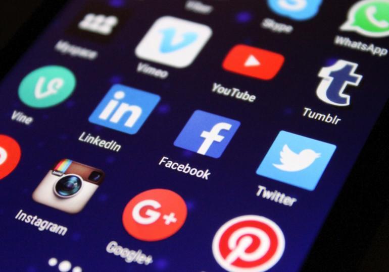Nuovi strumenti per ANDI SOCIAL - Istruzioni per l'uso