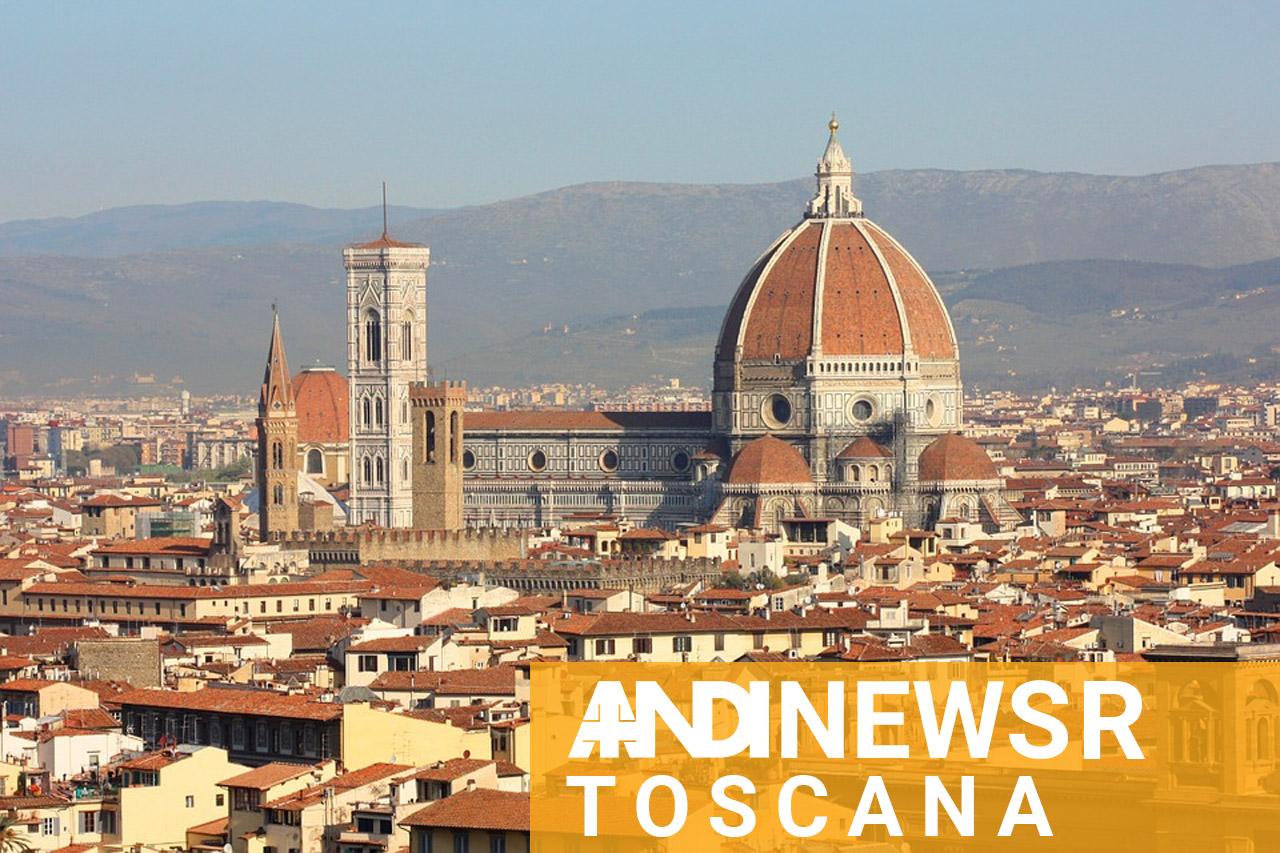 A Pisa incontro sulla violenza di genere