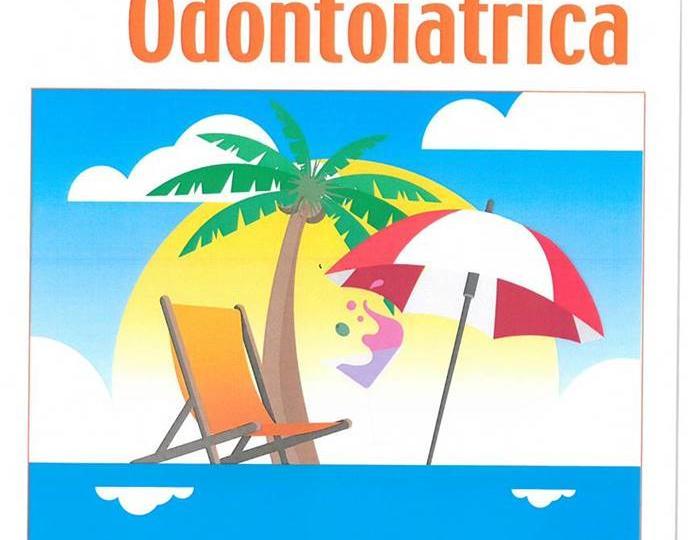 Sull'ultimo numero di Liguria Odontoiatrica molti i temi Nazionali