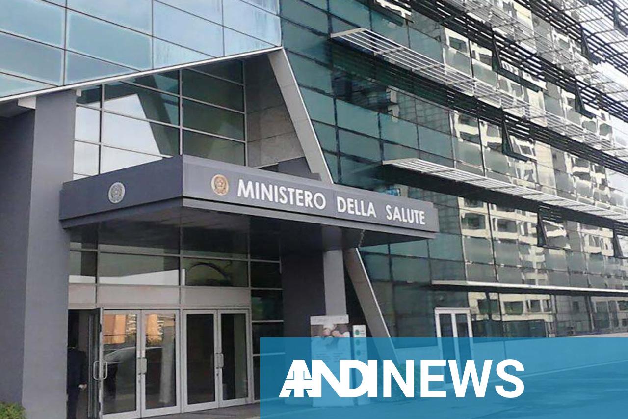 COMPLETATA LA SQUADRA DEL MINISTRO DELLA SALUTE SPERANZA