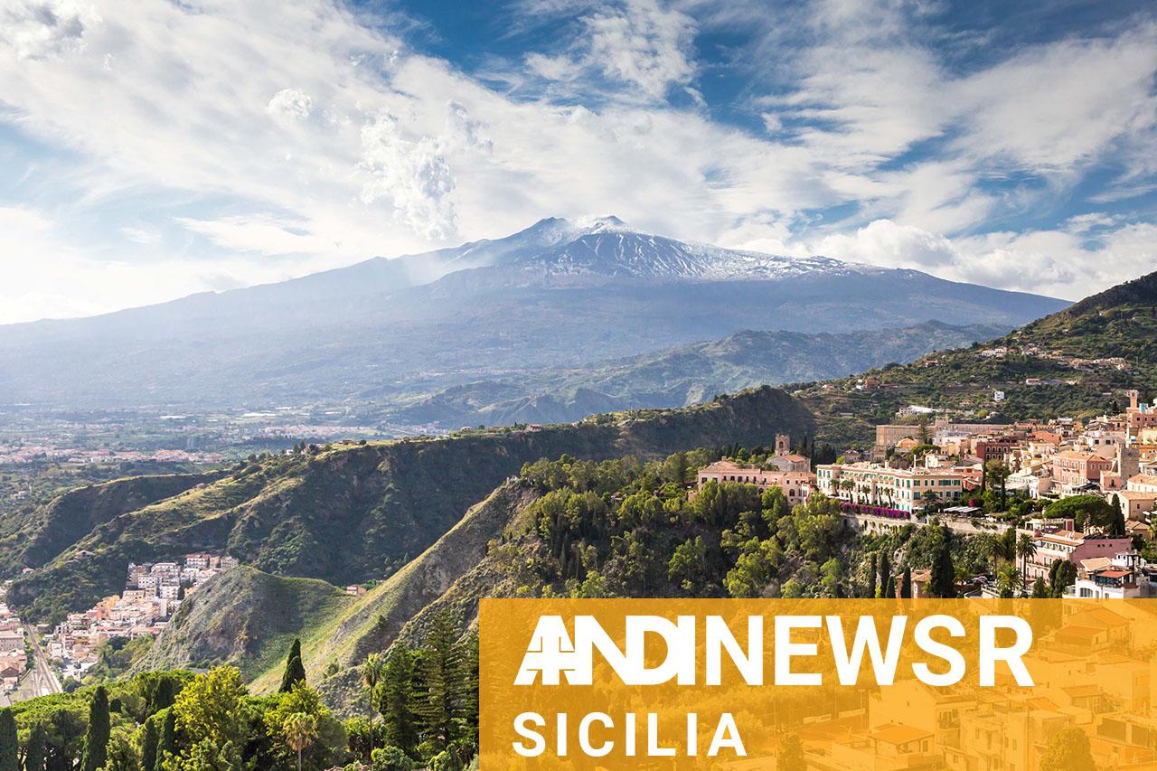 ANDI News Sicilia