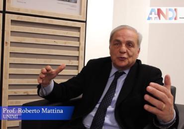 A PAVIA CONVEGNO SULL'ANTIBIOTICO RESISTENZA